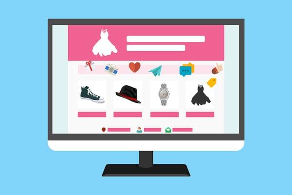 NAZwebz Studio | freelance WordPress website designer